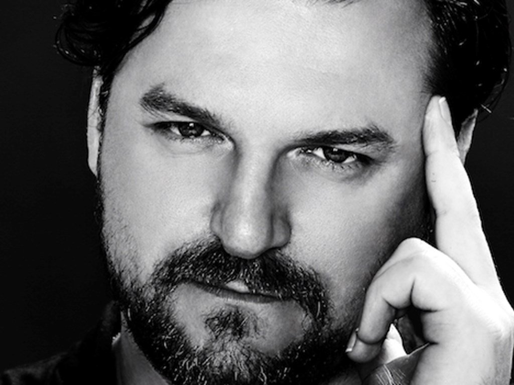 Solomun to headline DJ Mag Sessions at Egg London