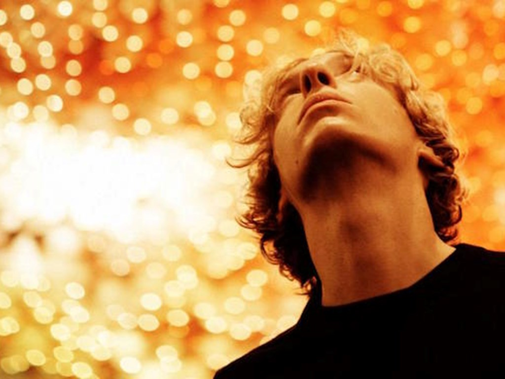 Daniel Avery's DJ Kicks streaming for free ahead of release