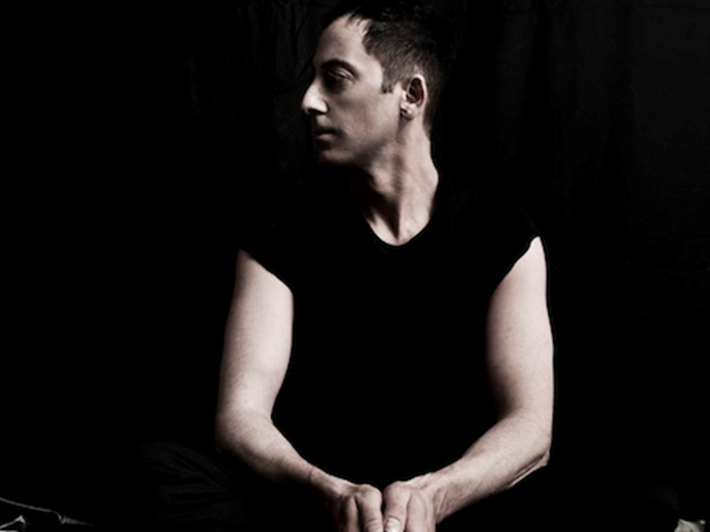 Module bring Dubfire to Digital Newcastle