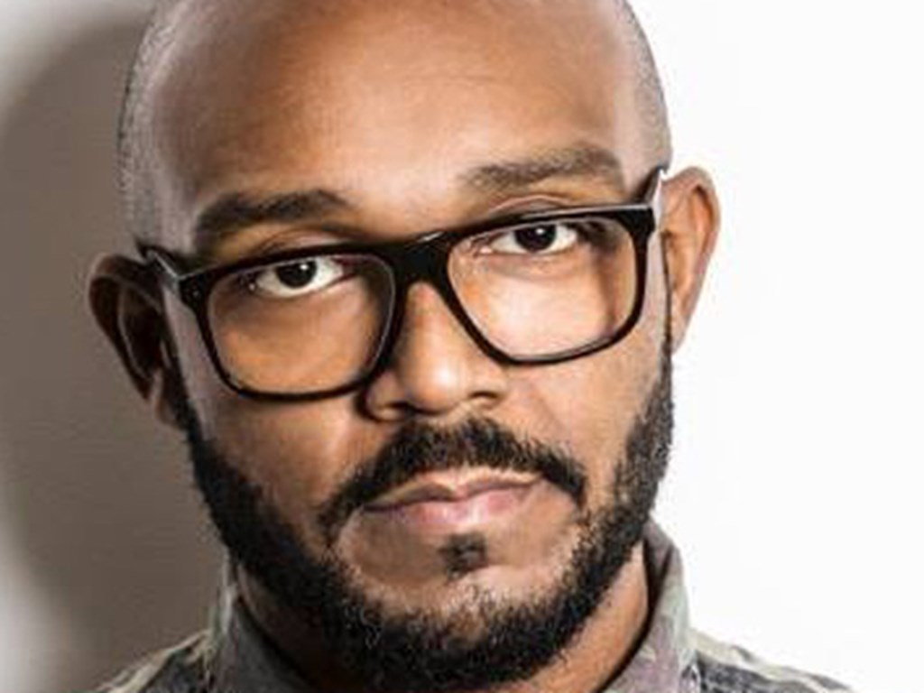 MistaJam brings Jampacked to London and Manchester in January