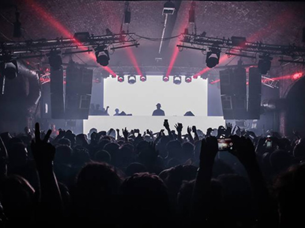 The Warehouse Project, Solardo, Bicep among winners at DJ Mag Best Of British Awards