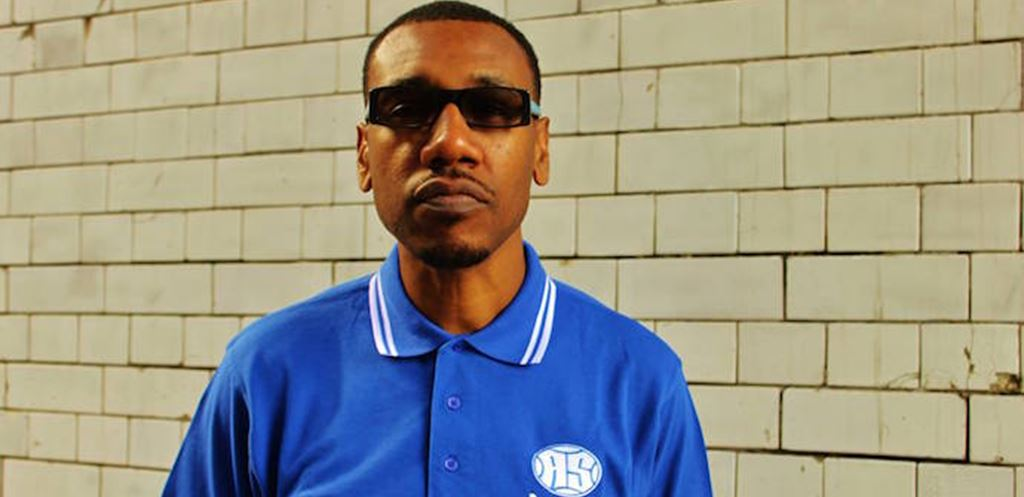 Levelz, Kahn and Wookie top the bill as HighRise returns