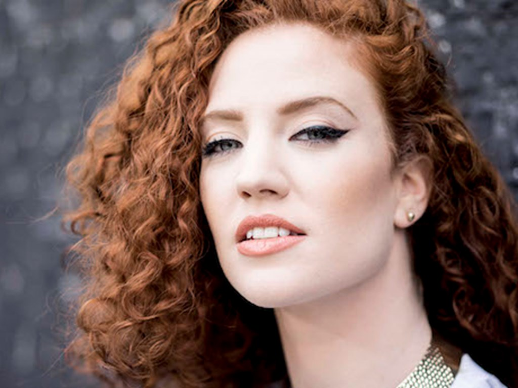 Jess Glynne, Stormzy, Steve Aoki and more to appear at BH Mallorca