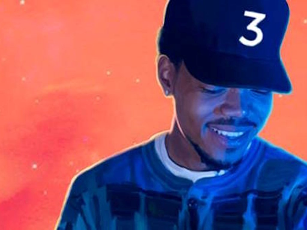 Chance The Rapper to play Manchester Academy in November