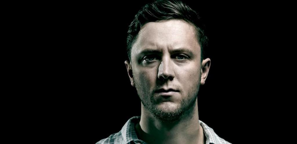 George FitzGerald, Tom Trago and more to play Motion this month