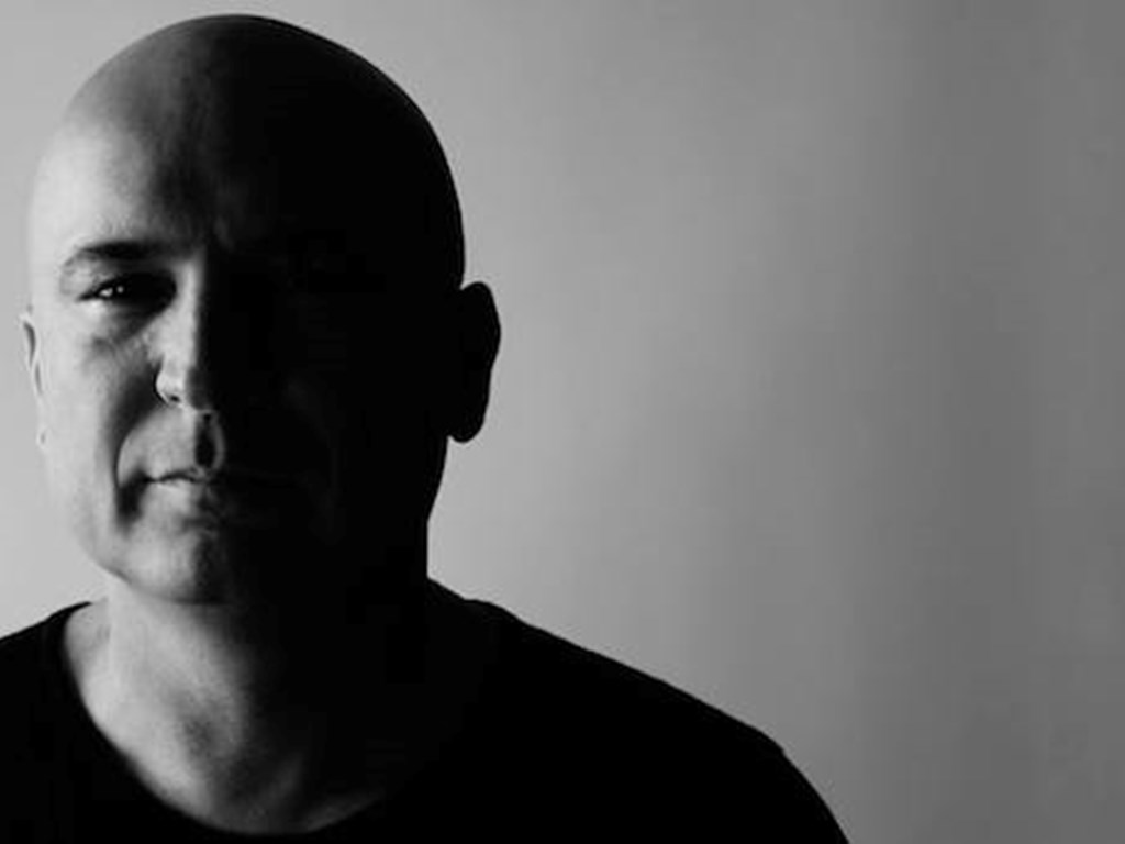 Stefano Noferini and Pirupa round off Reach 2016 lineup