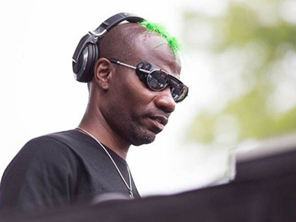 Green Velvet, Andy C and more confirmed for Circle Festival