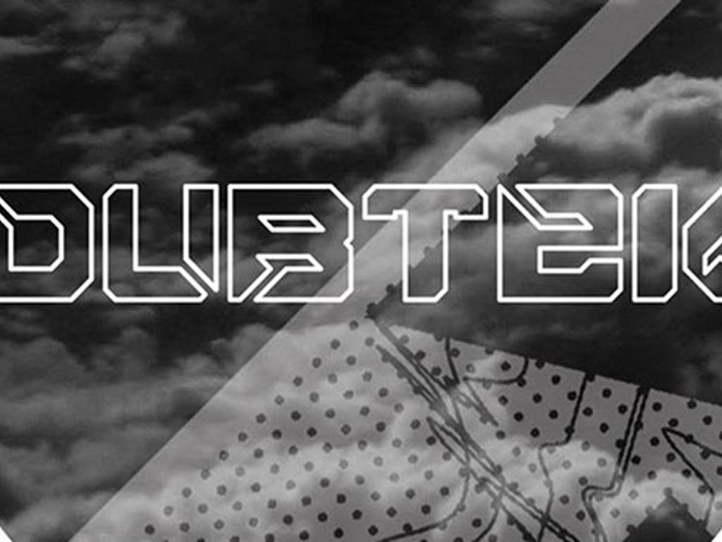 Dubtek host label party at Wire Leeds this August