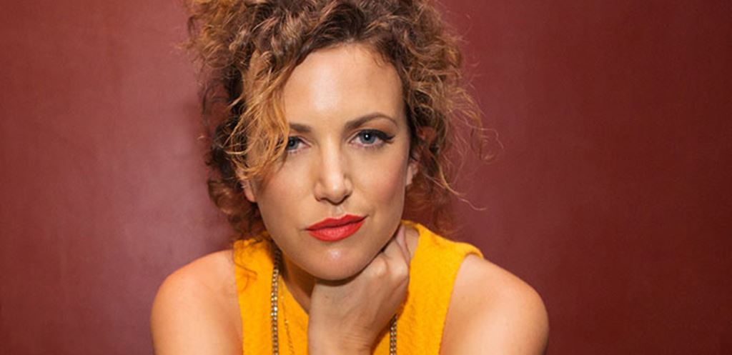 Annie Mac takes All Day Raves mini festival series to Birmingham, Leeds and London
