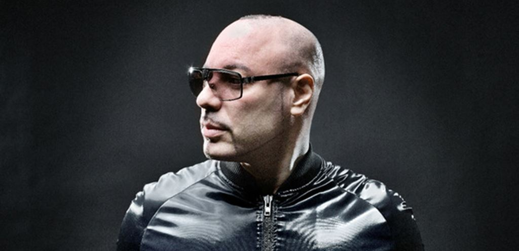 Roger Sanchez and Late Nite Tough Guy host Sheffield Bank Holiday Special
