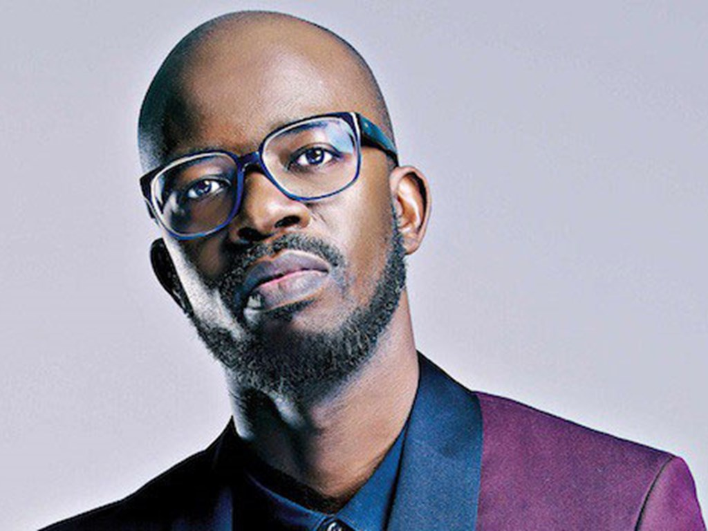 Hard Times team up with Loop to bring Black Coffee and Miguel Campbell to Newcastle