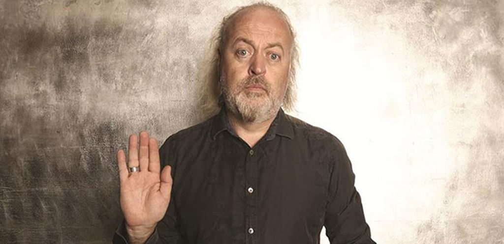 Bill Bailey, Russell Howard and more announced for Reading & Leeds Alternative stage