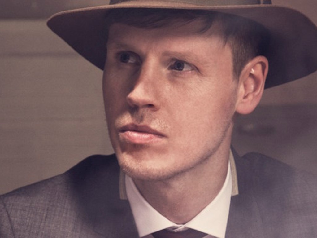 Joris Voorn and Maya Jane Coles add to Manchester's January offerings