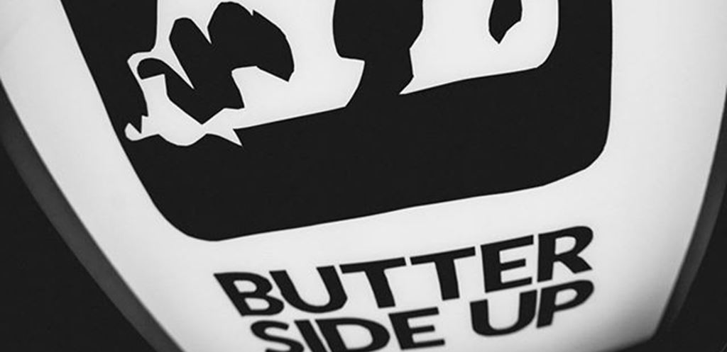 Butter Side Up return to Wire for Summer Party