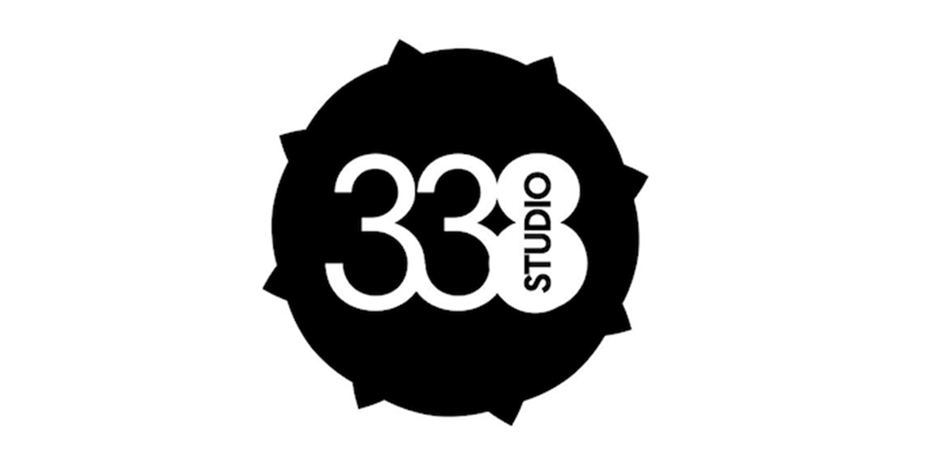 Studio 338 release statement after fire