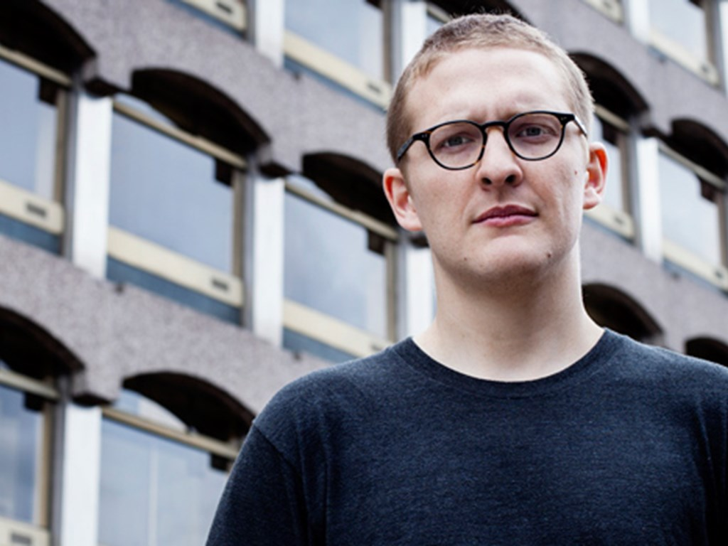 Floating Points, Romare, Mala and more added to Horizon Festival 2017