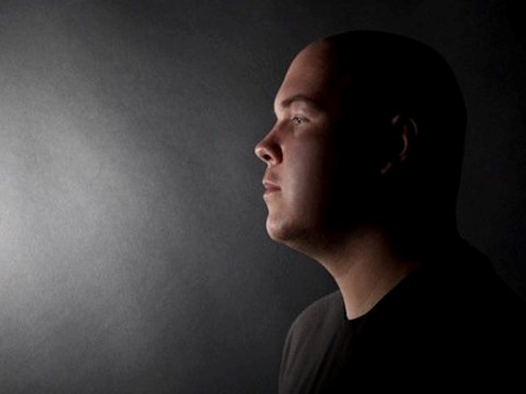 Alan Fitzpatrick announces new label