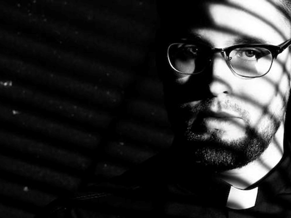 November sees Tchami in London for Electric Brixton show