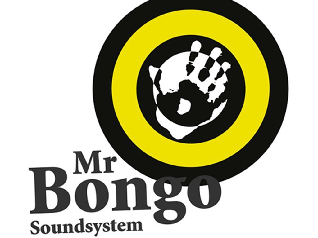 In Review: Mr Bongo Soundsystem at The HiFi Club Leeds