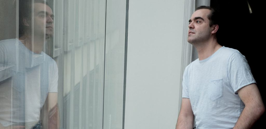 St. Germain brings live show to The Albert Hall Manchester in November