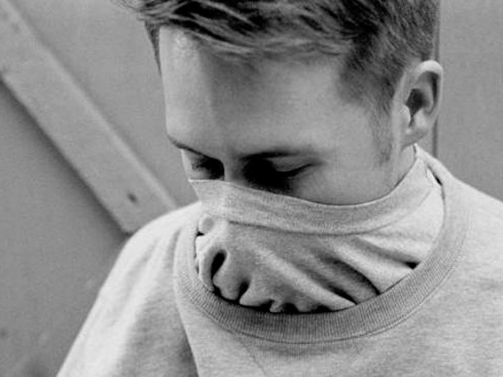 Listen to Joy Orbison's Dekmantel Podcast 081