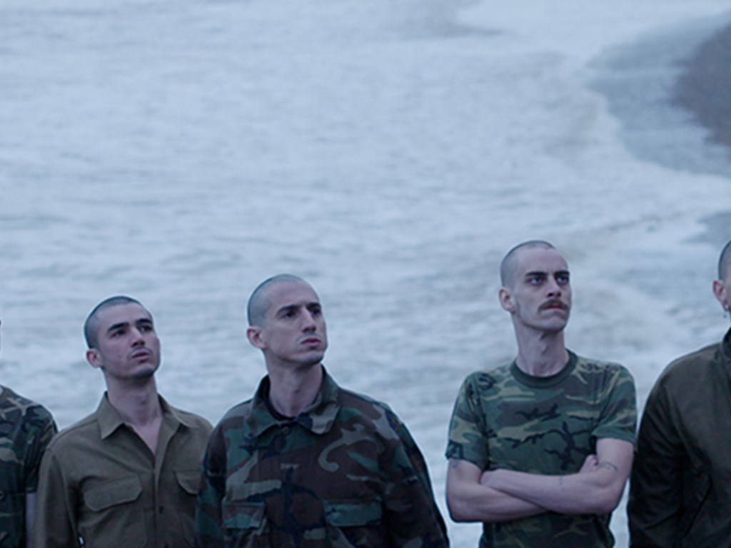Fat White Family to head up Transgressive stage at Reading & Leeds 2016