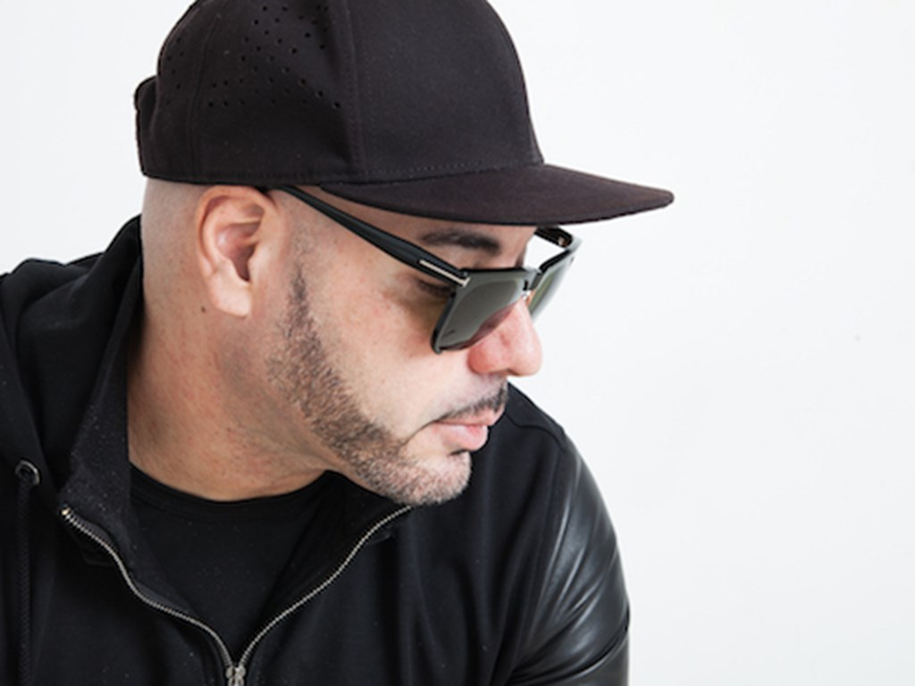Roger Sanchez and David Morales to star in Space Ibiza Classics