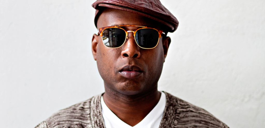 Album Of The Week: Talib Kweli - Quality