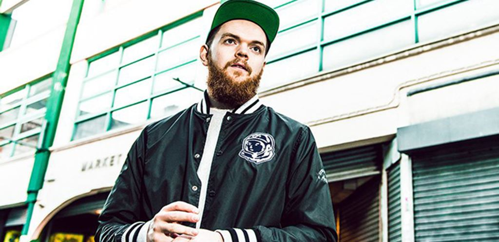 Jack Garratt to play O2 Academy Sheffield in November