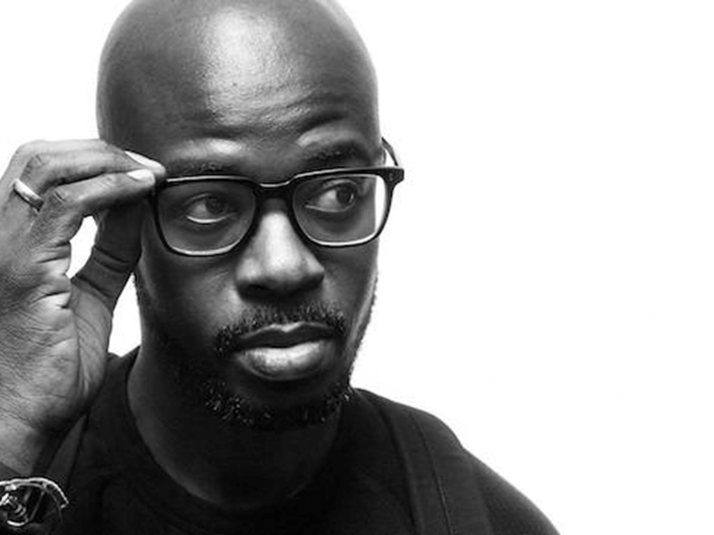 Black Coffee announces album details