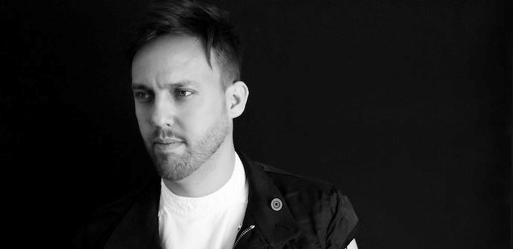 Watch the aftermovie for Maceo Plex's 24 hour musical journey