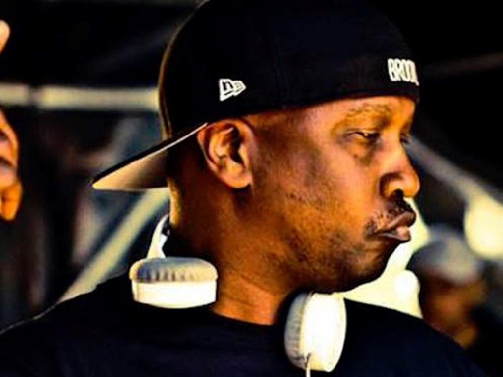 Hard Times return to Leeds with Todd Terry