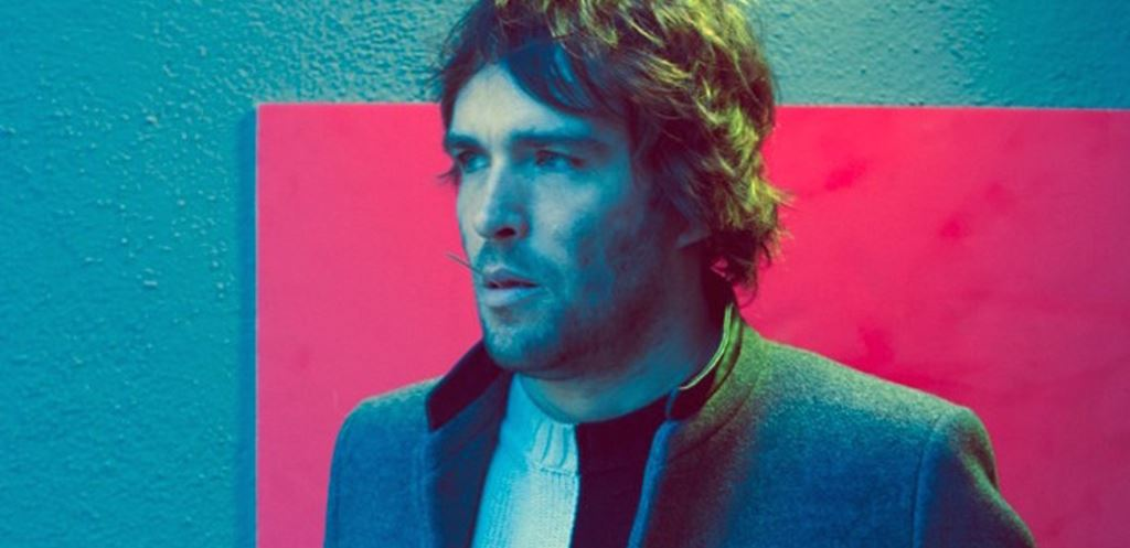 No Hassle bring Lee Foss to Gorilla  Manchester