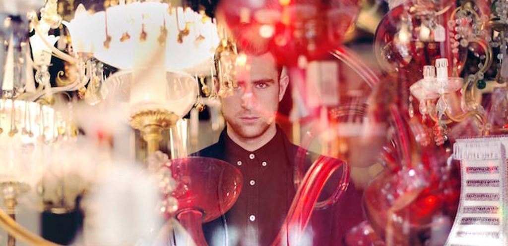 MiNT Warehouse line up Jackmaster and very special guest for 5th Birthday