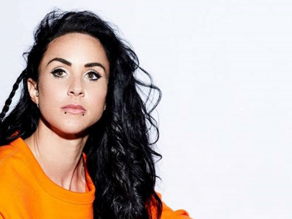 "Hannah Wants announces ""Play"" tour lineups"
