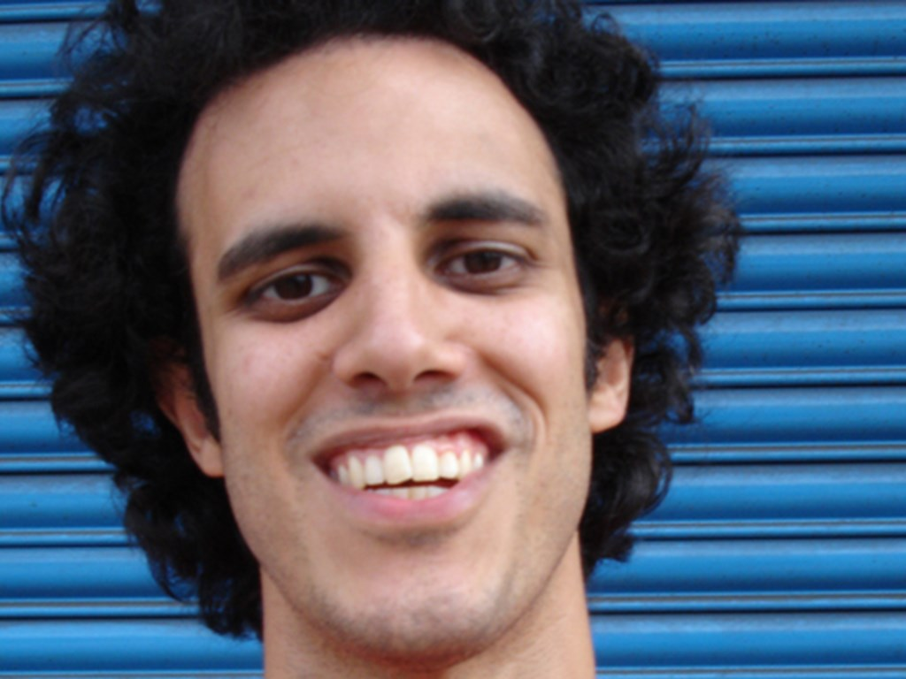 Listen to Four Tet's classic Fact Mag mix