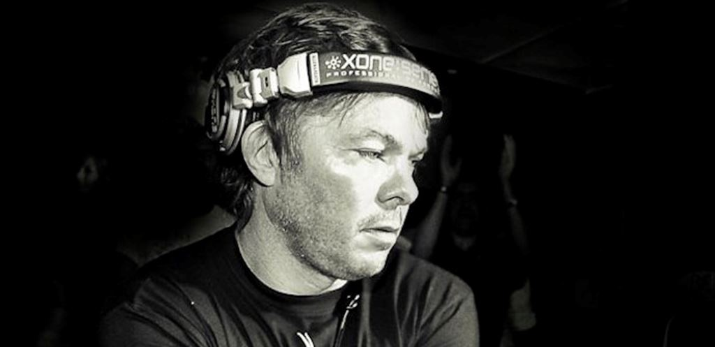 Birmingham and Manchester to host Pete Tong Ibiza Classics