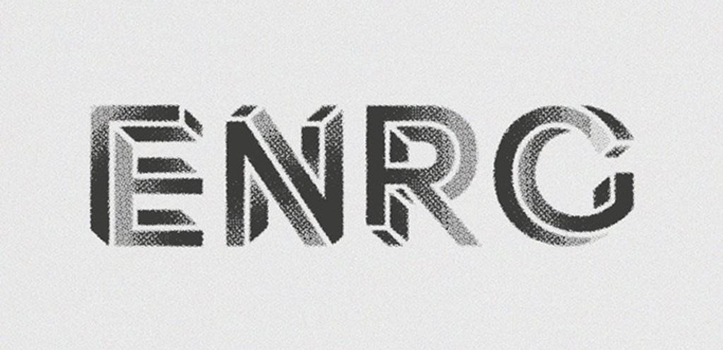 ENRG launches in Liverpool this September