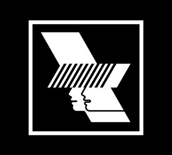 The Warehouse Project - WHP