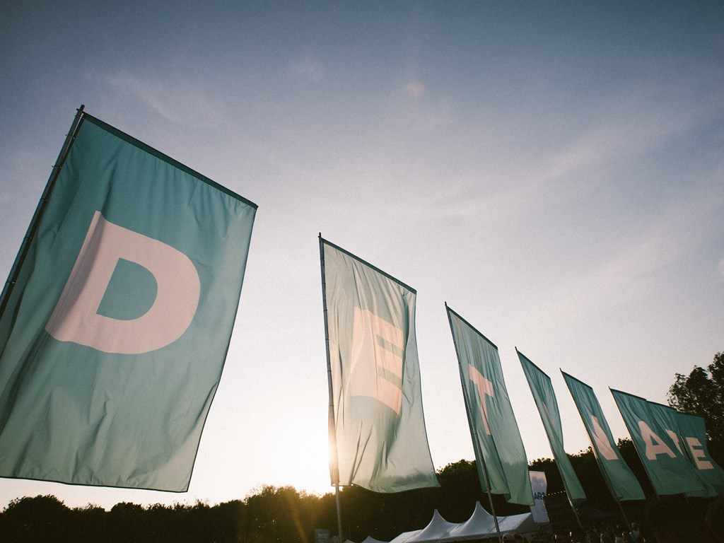 Full lineup announced for Detonate Festival 2017