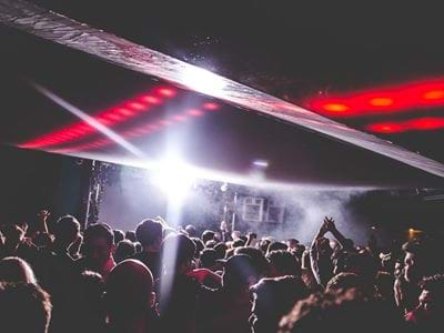 Mint Club announces closure after 20 years