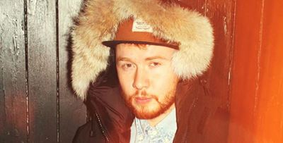 Julio Bashmore, Netsky and Wilkinson added to SW4 Saturday lineup
