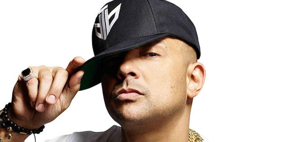 Sean Paul to bring Jamaican flavours to Montenegro's Sea Dance Festival