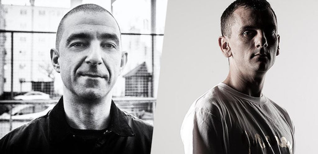 Playaz announce Hazard, DJ Hype and My Nu Leng for Easter Thursday