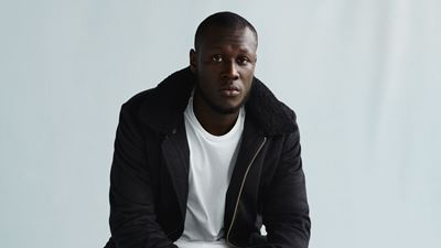 Stormzy, Dizzee Rascal and more added to Wild Life lineup