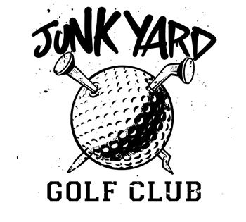 Junkyard Golf Club London