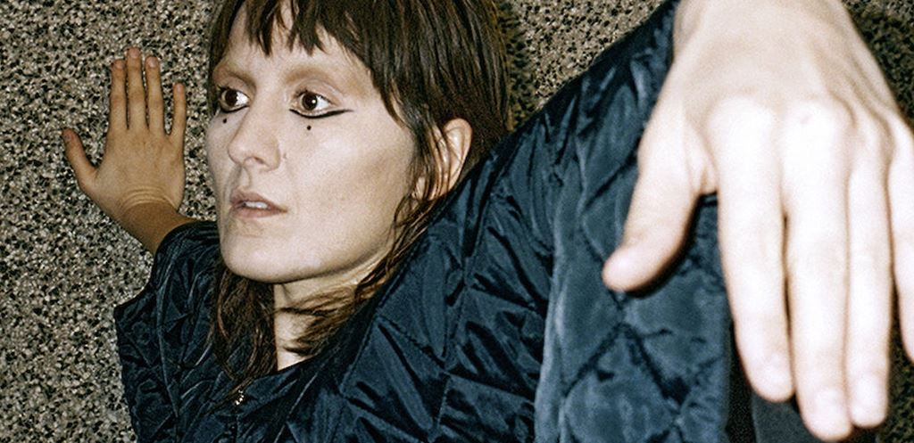 Album Of The Week: Cate Le Bon – Rock Pool