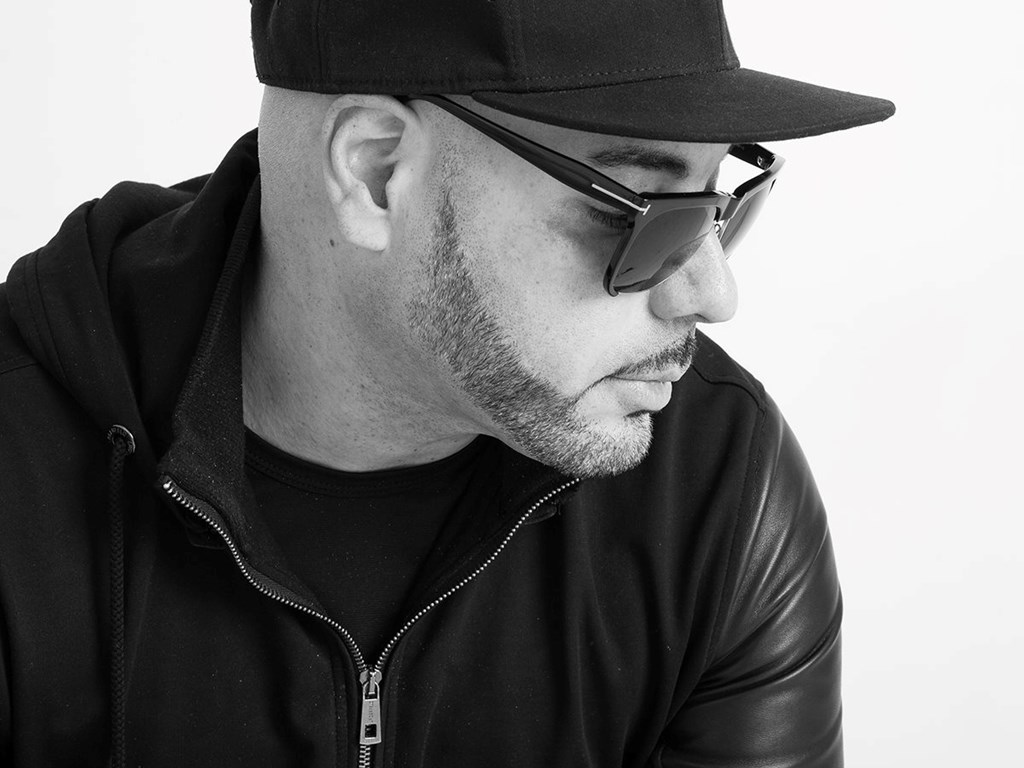Roger Sanchez, Camilo Franco and Jason Bye lead Space invasion in Birmingham
