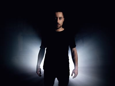 Joseph Capriati, Seth Troxler and Danny Tenaglia booked for Circus' Christmas party