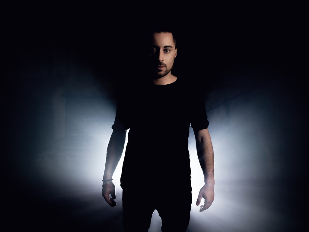 Joseph Capriati to make Leeds club debut in April